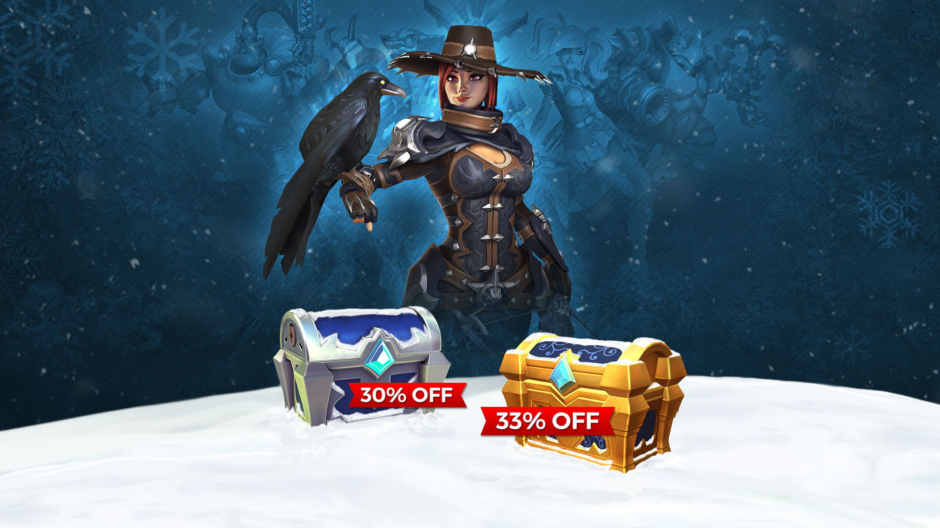 blog-wintersale-chests-founderspack