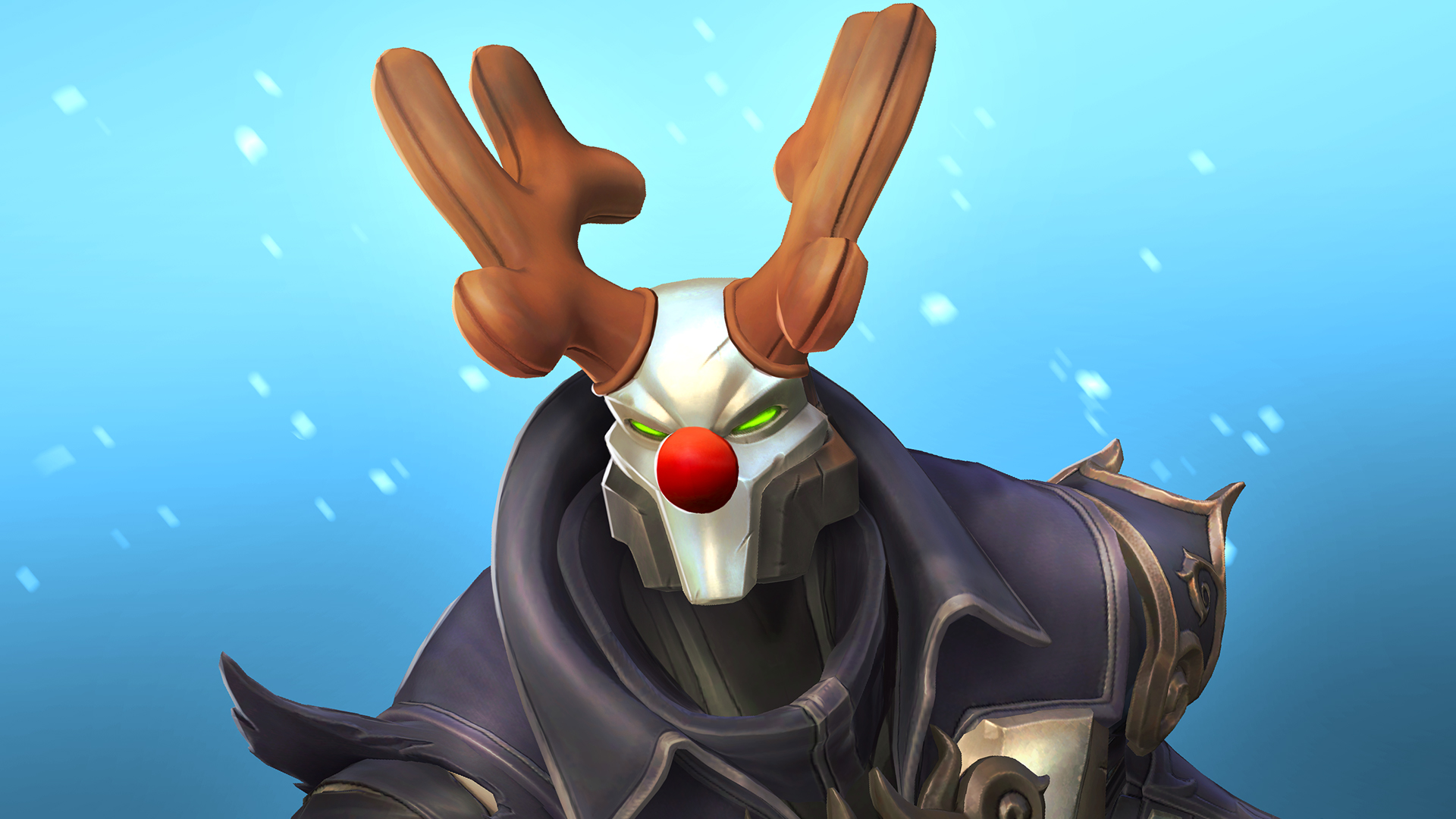 ob39-patchpreview_androxus-holidayhead