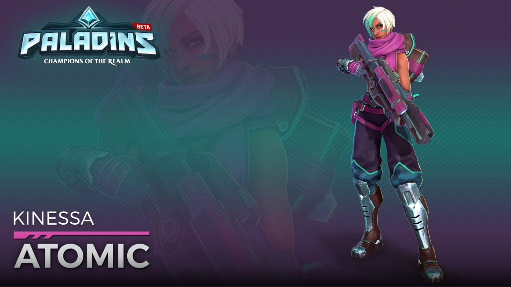 Patch-Preview-Content-Kinessa-Atomic