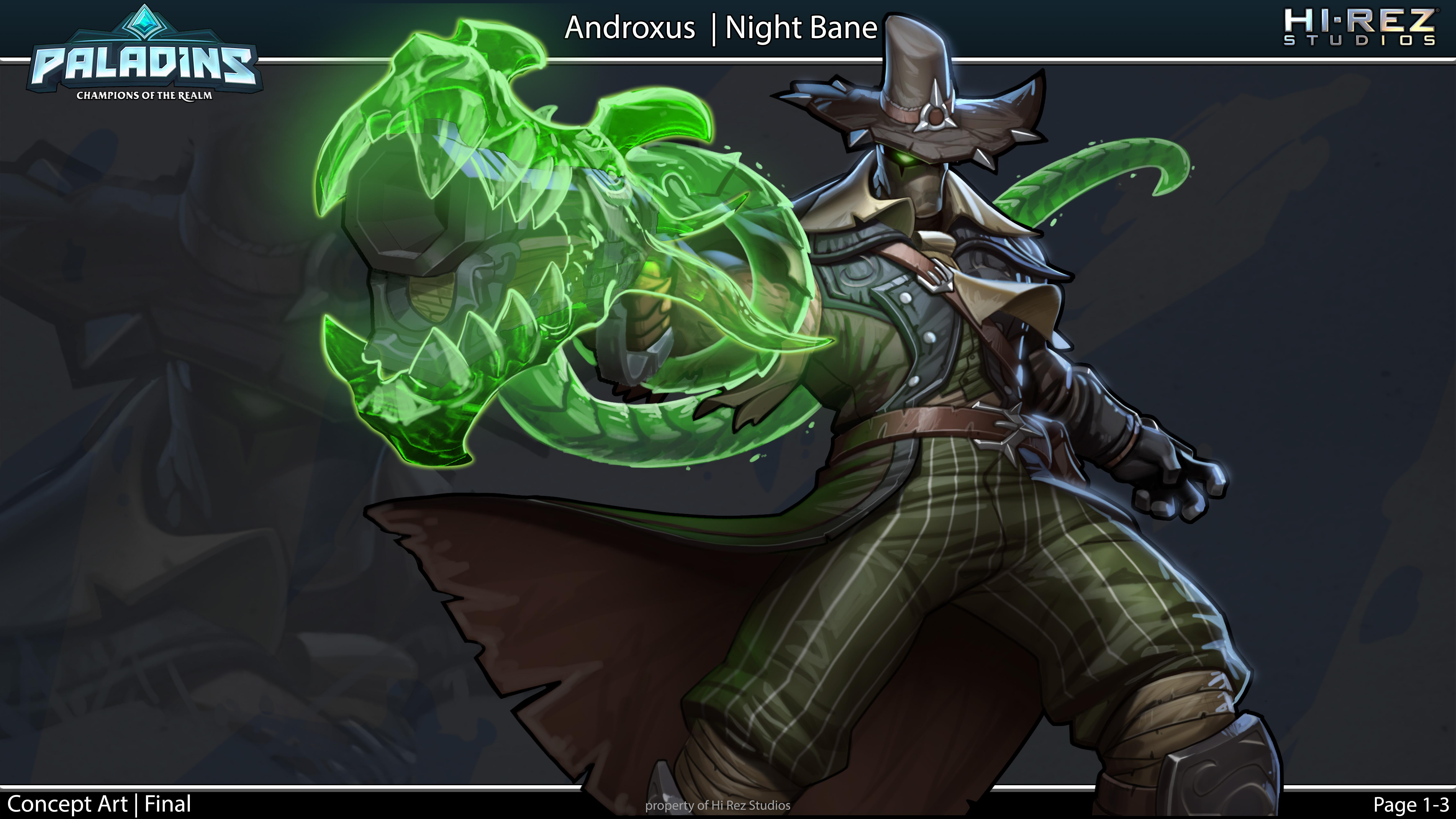 Androxus_Skin_NightBane_HeroShot