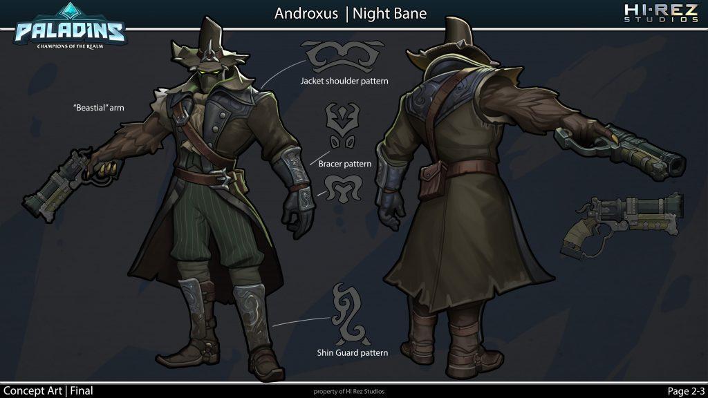 Androxus_Skin_NightBane_Ortho