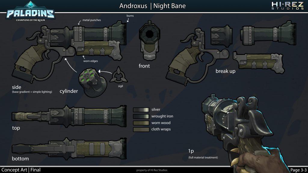 Androxus_Skin_NightBane_Weapon