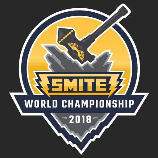 Smite Esports Teams