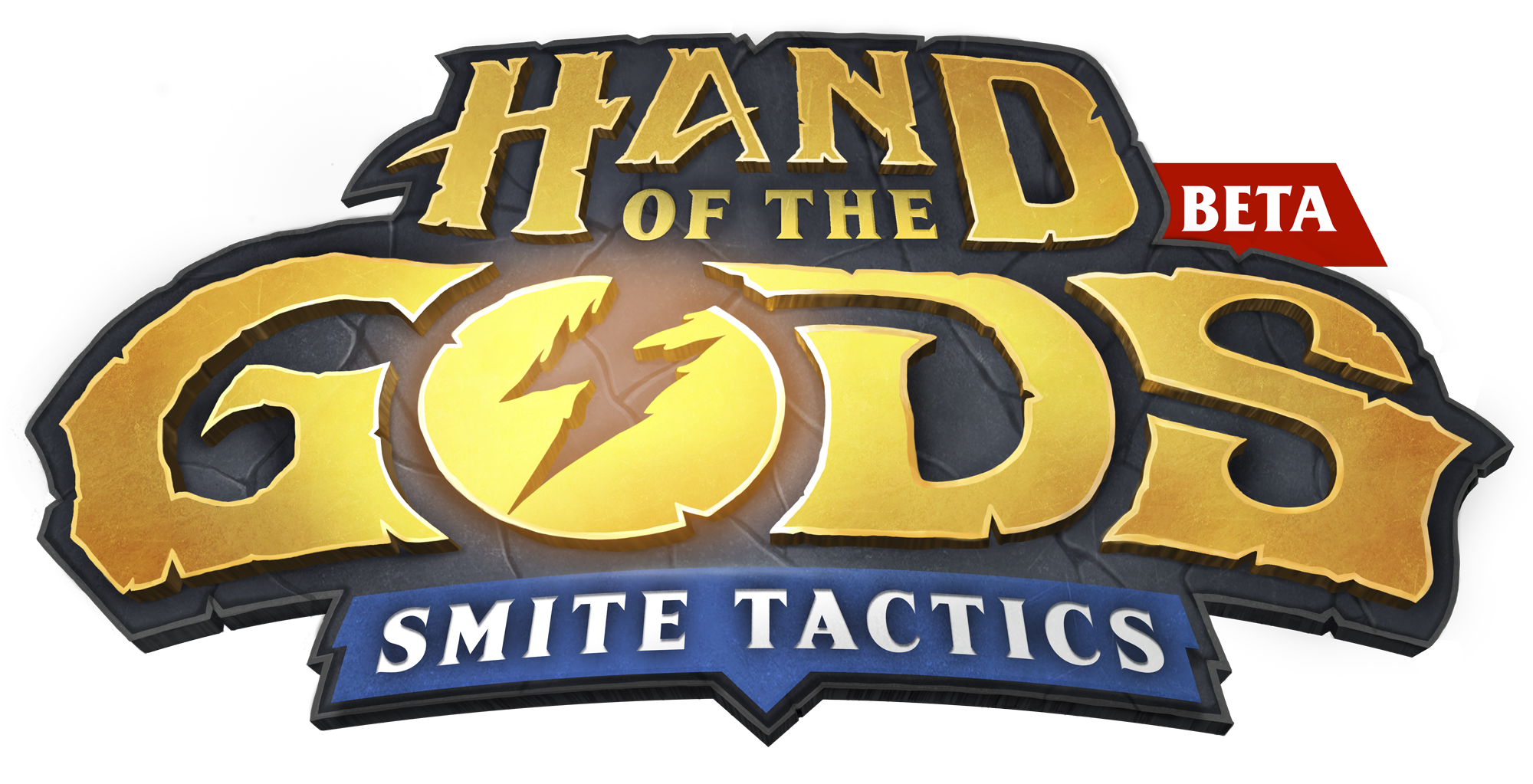 logo_hand_of_the_gods_2000x1000_beta