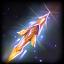 Astral Strike