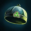 Imperial Helmet