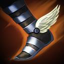Talaria Boots