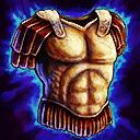 Emperor's Armor
