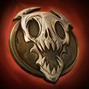 Horrific Emblem