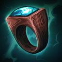 Shaman's Ring