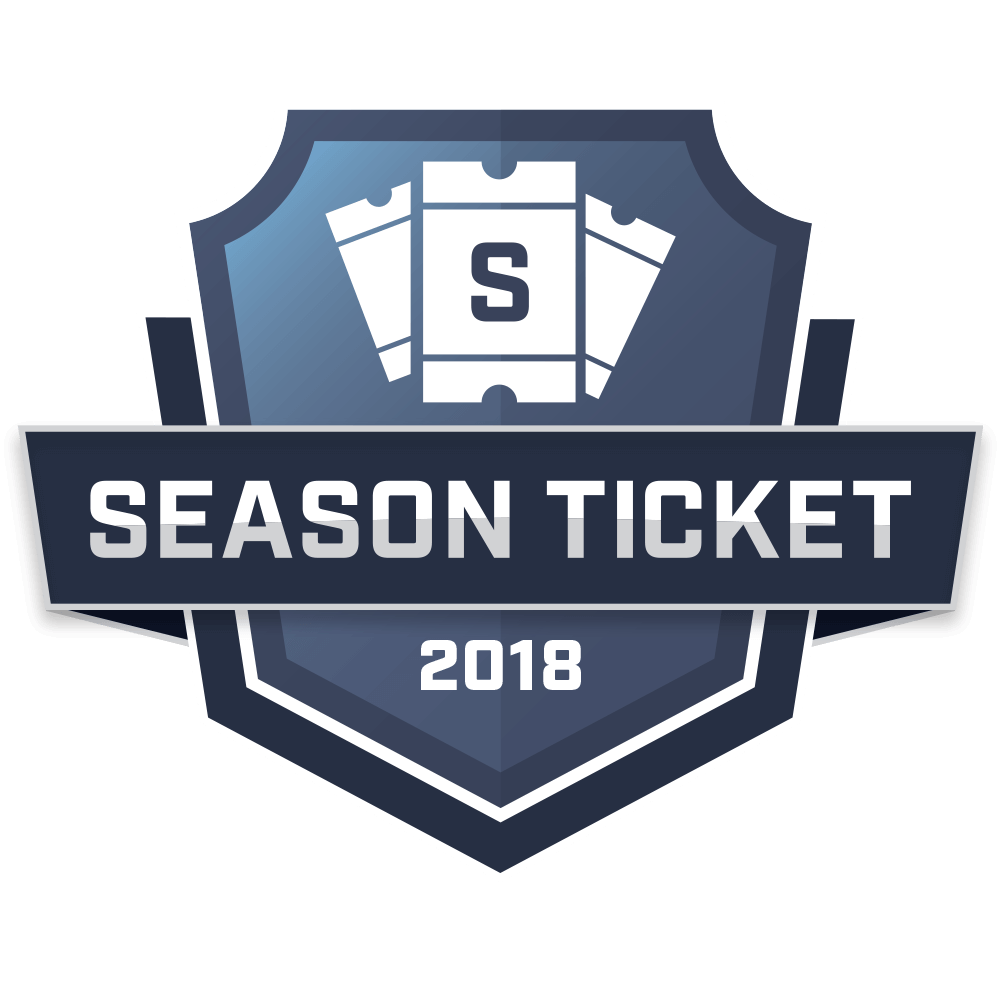 Season Ticket Logo