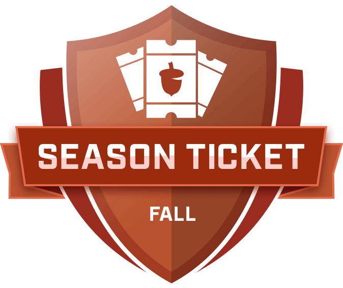 Season Ticket Logo